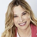 Ibi Montesino – Vicepresidenta Sénior y Directora General, Región Norteamérica