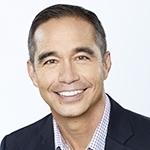 Kent Bradley, M.D., MBA, MPH – Director de Salud y Nutrición