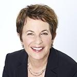 Susan Bowerman, M.S., RD, CSSD, CSOWM, FAND – Directora Sénior, Educación y Capacitación Mundial en Nutrición