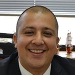 Director, Asociación de Bancos de Alimentos de Colombia