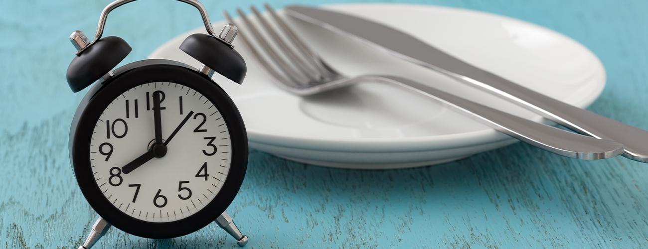 Guía de ayuno intermitente: consejos para principiantes - Yo Soy Herbalife  Nutrition